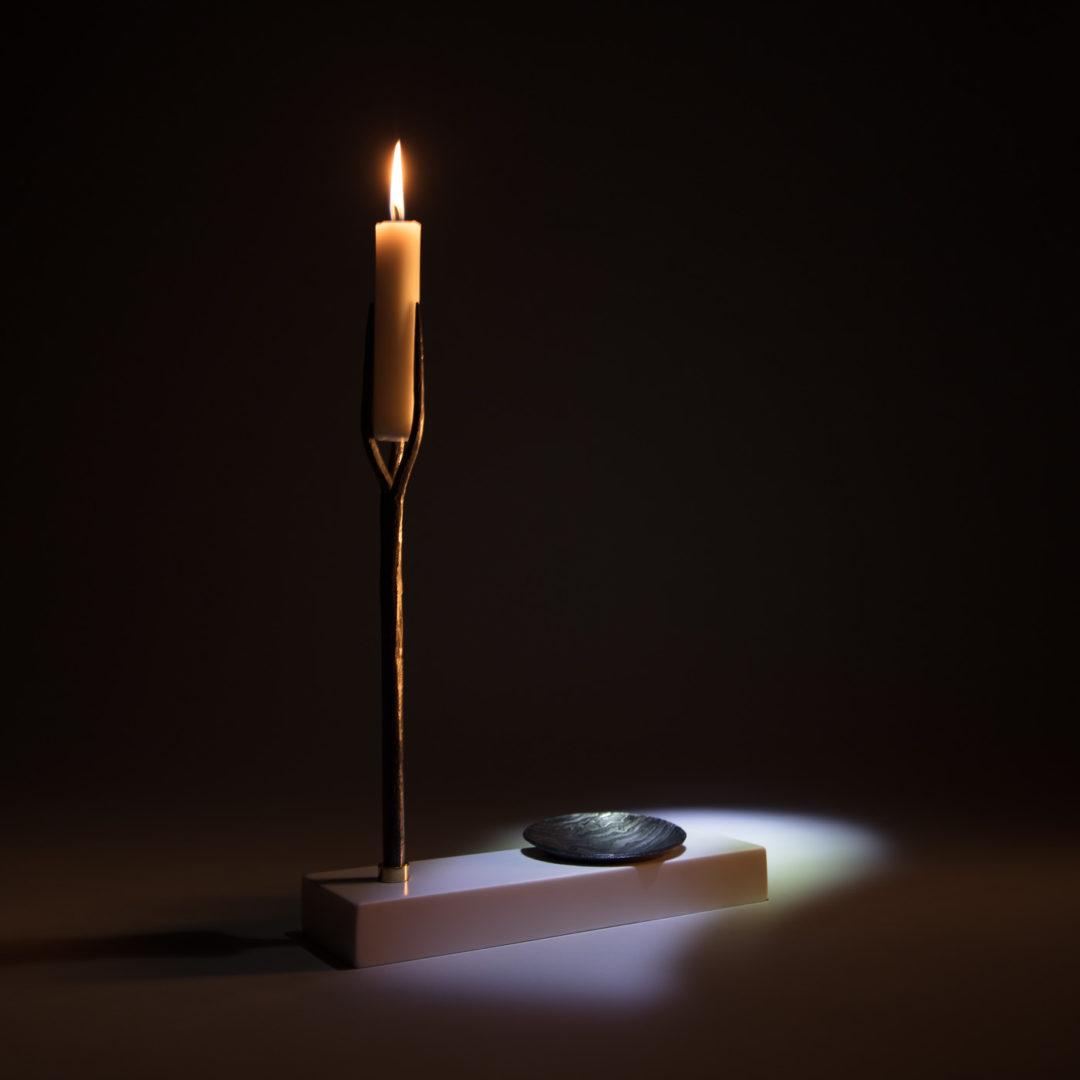Jean-Louis Hurlin rituel bernard meignan