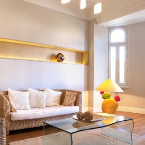 Maison de maitre - moselle -Bernard Meignan