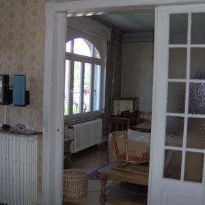 Zenith bernard meignan achitecte intérieur Nancy